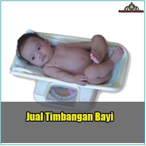 timbangan_bayi3.jpg