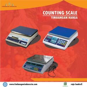 timbangan_counting-012.jpg
