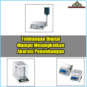 timbangan_digital10.jpg