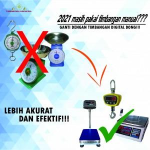 timbangan_digital_2021-01.jpg