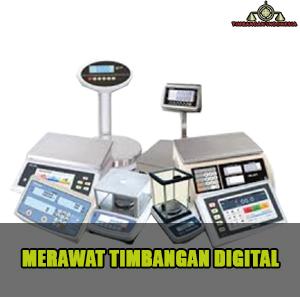 timbangan_digital_merawat.jpg