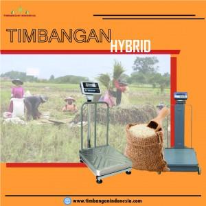 timbangan_hybrid-013.jpg