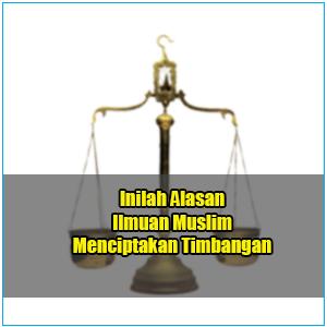 timbangan_muslim.jpg