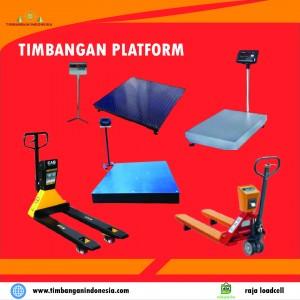 timbangan_platform-012.jpg