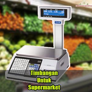 timbangan_supermarket.jpg
