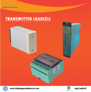 transmitter_cut.png
