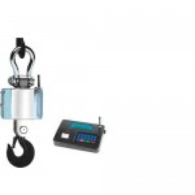 150_150_Timbangan_Crane_Wireless1.jpg