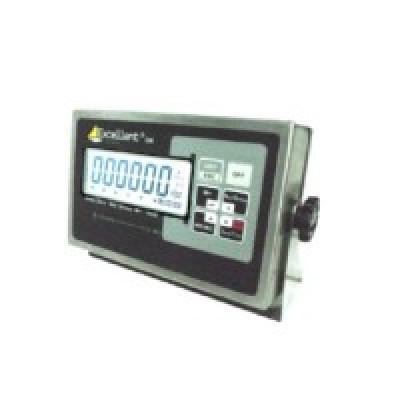200_200_Indikator_Timbangan_GW.jpg