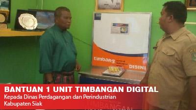 Bantuan_1_Unit_Timbangan_Digital_Kepada_Dinas_Perdagangan_dan_Perindustrian_Kabupaten_Siak.jpg