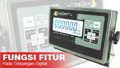 Fungsi_Fitur_Pada_Timbangan_Digital-12.jpg