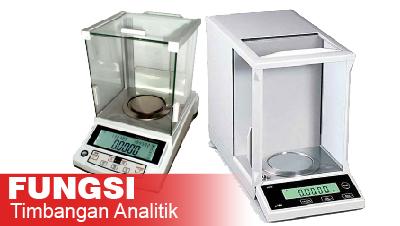 Fungsi_Timbangan_Analitik.jpg