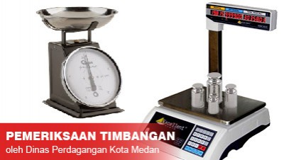 Pemeriksaan_Timbangan_oleh_Dinas_Perdagangan_Kota_Medan-08.jpg