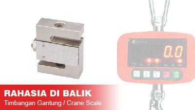 Rahasia_di_balik_Timabngan_Gantung_or_Crane_Scale-06.jpg