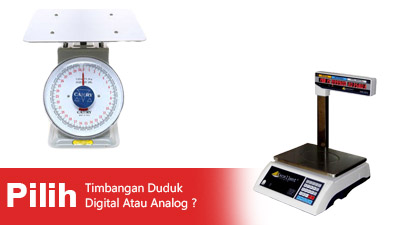 Timbangan_digital_atau_analog.jpg