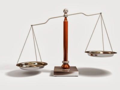 balance-scale_(1).jpg