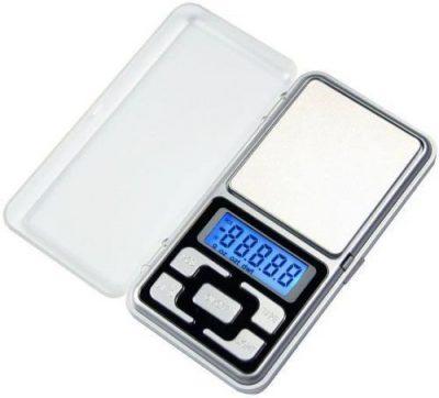 digital-pocket-scale-11-400x362.jpg