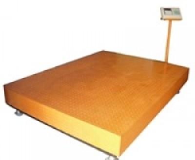 floor_scale1.jpg