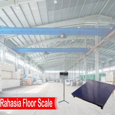 floor_scale2.jpg