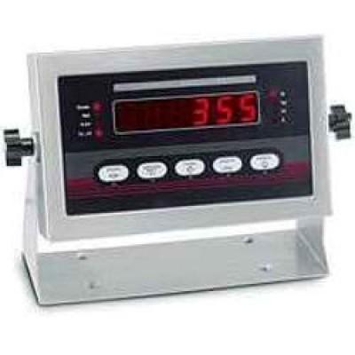 indikator-timbangan-digital-rice-lake-indicator-iq-plus-355.jpg