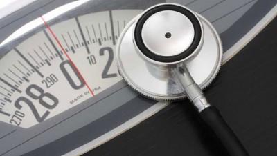 penelitian-tentang-berat-badan.jpg