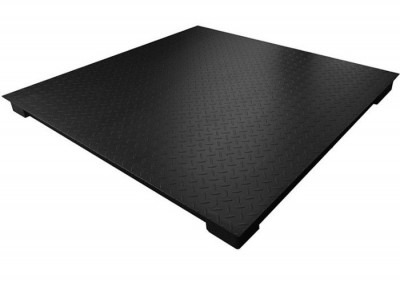 pl18694450-powder_coated_heavy_duty_floor_scales_mild_steel_structure_strong_bearing_capacity.jpg