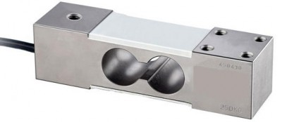 small-scale-load-cell5.jpg