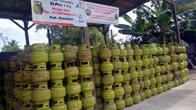 stok-gas-elpiji-tabung-3-kilogram-di-kecamatan-nunukan_20150407_134122.jpg