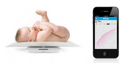 withings-smart-baby-scale.jpg