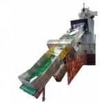 250_250_Metal_Detector_for_Plastic.jpg