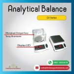 Analytical_Balance_DJ_Series.jpg