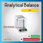 Analytical_Balance_HZK.jpg