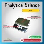 Analytical_Balance_HZQ.jpg