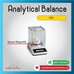 Analytical_Balance_HZX.jpg