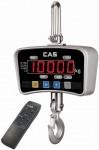 CAS_IE-1700_Crane_Scale_Wireless.jpg