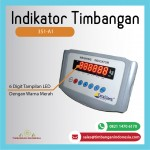 Indikator_Timbangan_351-A1.jpg