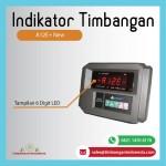 Indikator_Timbangan_A12E+_New1.jpg