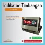 Indikator_Timbangan_A12E+_SS.jpg