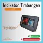 Indikator_Timbangan_A15E.jpg