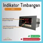 Indikator_Timbangan_C602.jpg