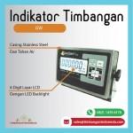 Indikator_Timbangan_GW1.jpg