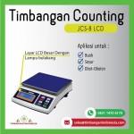 JCS-B_LCD1.jpg