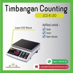 JCS-B_LED1.jpg