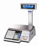 Printing-scales.jpg