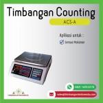 Timbangan_Counting_ACS-A.jpg