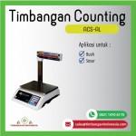 Timbangan_Counting_ACS-AL.jpg