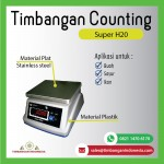 Timbangan_Counting_Super_H20.jpg