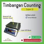 Timbangan_Counting_Super_SS.jpg