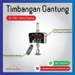 Timbangan_Gantung_IE-1700_+_Extra_Display-07.jpg