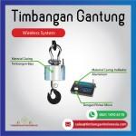 Timbangan_Gantung_Wireless_System.jpg