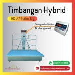 Timbangan_HD_A7_Big3.jpg